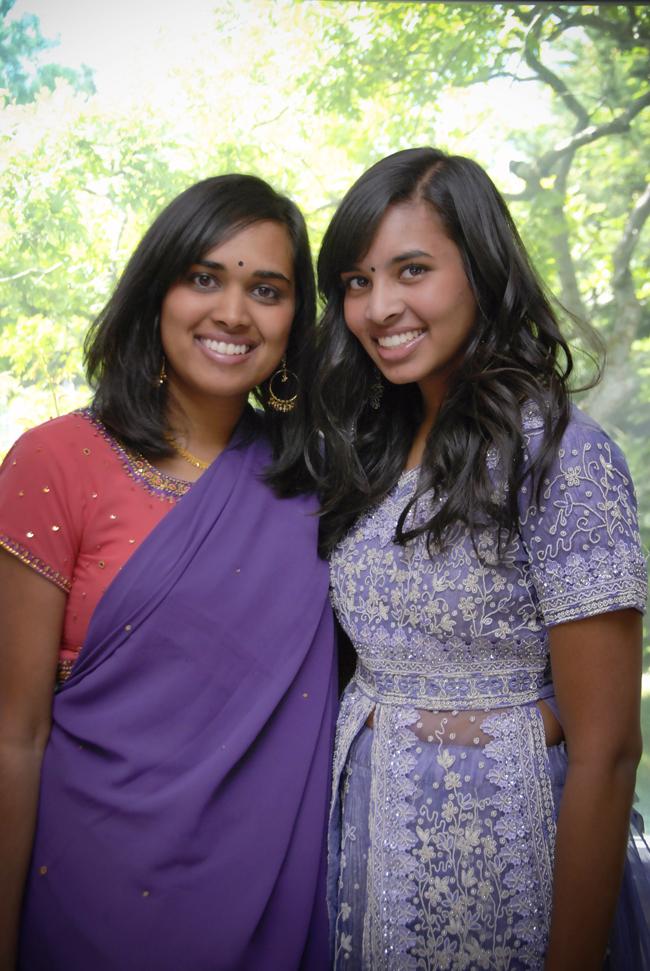Chandran Family 2012_16_small