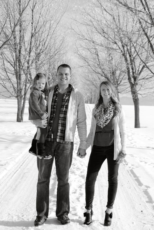 Norris Family Jan 2013_80
