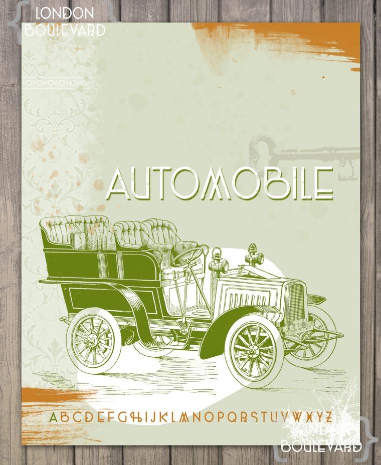 AutomobilePrint_Final_logo