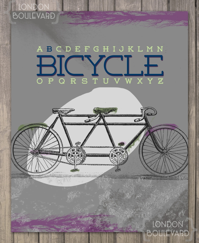 BicyclePrint_Final_logo