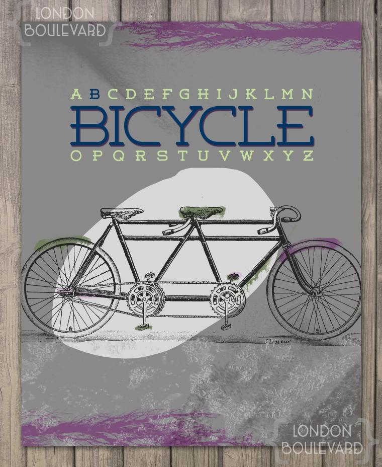 BicyclePrint_Final_logo