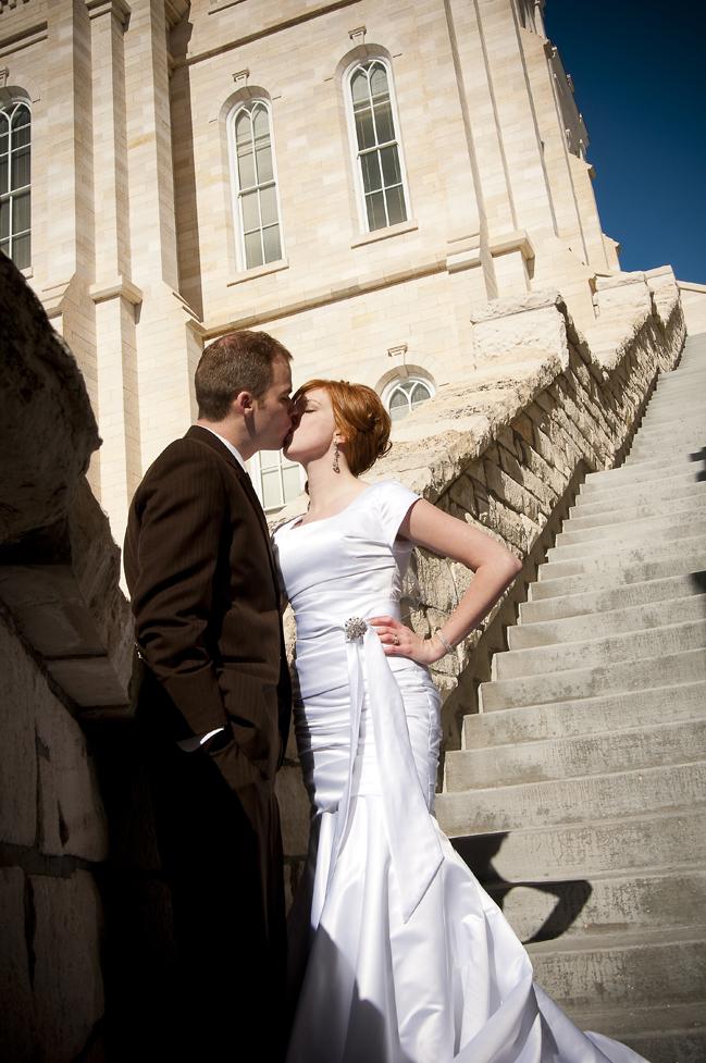 bridals143