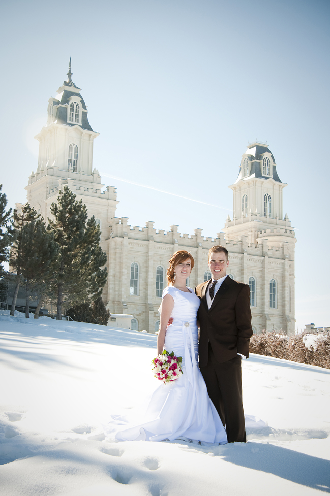 bridals163