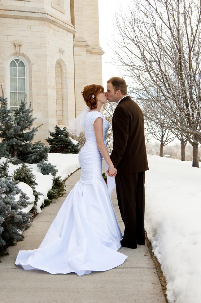 bridals6