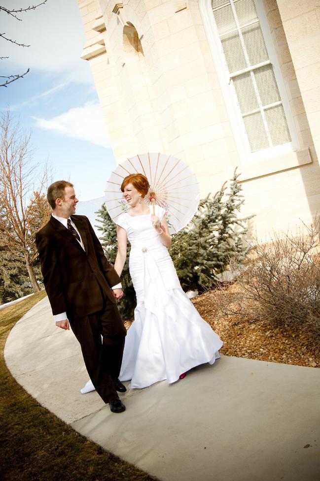 bridals73