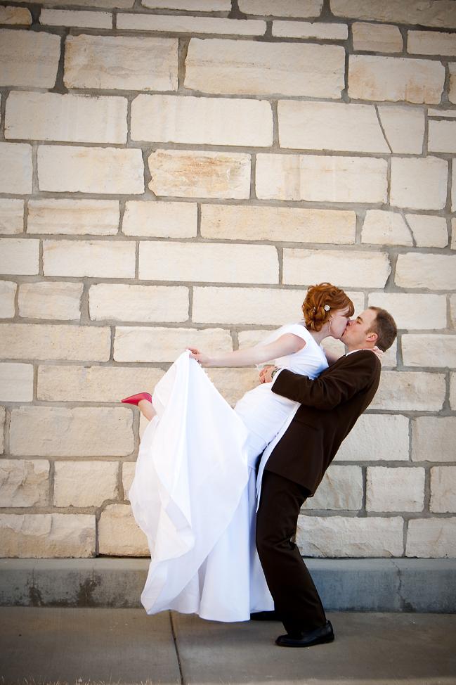 bridals93