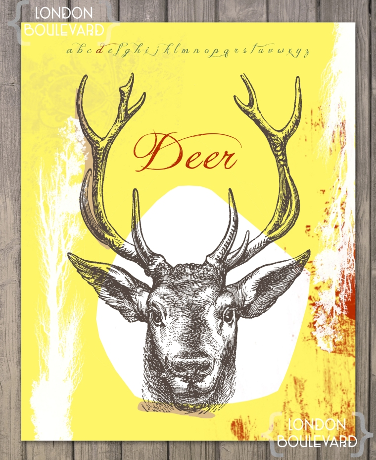DeerPrint_Final_logo