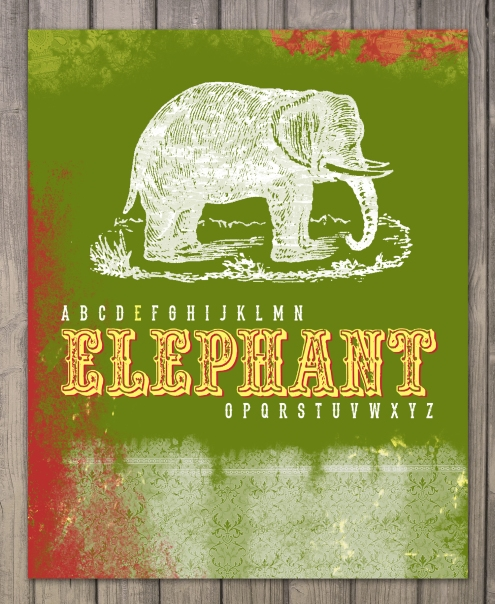 ElephantPrint_Final
