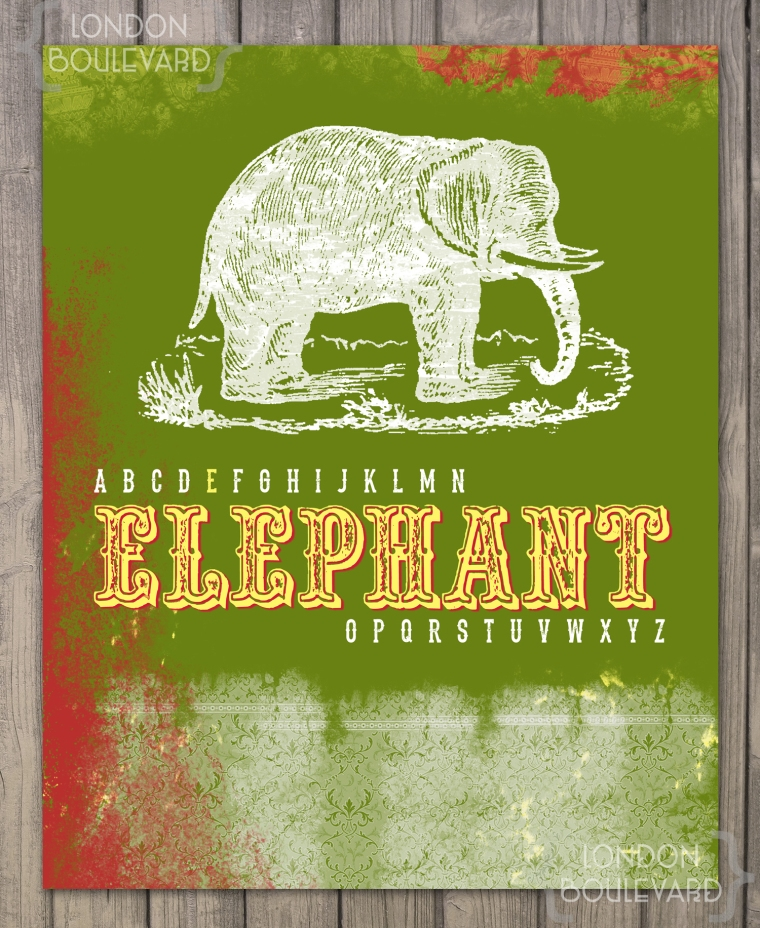 ElephantPrint_Final_logo