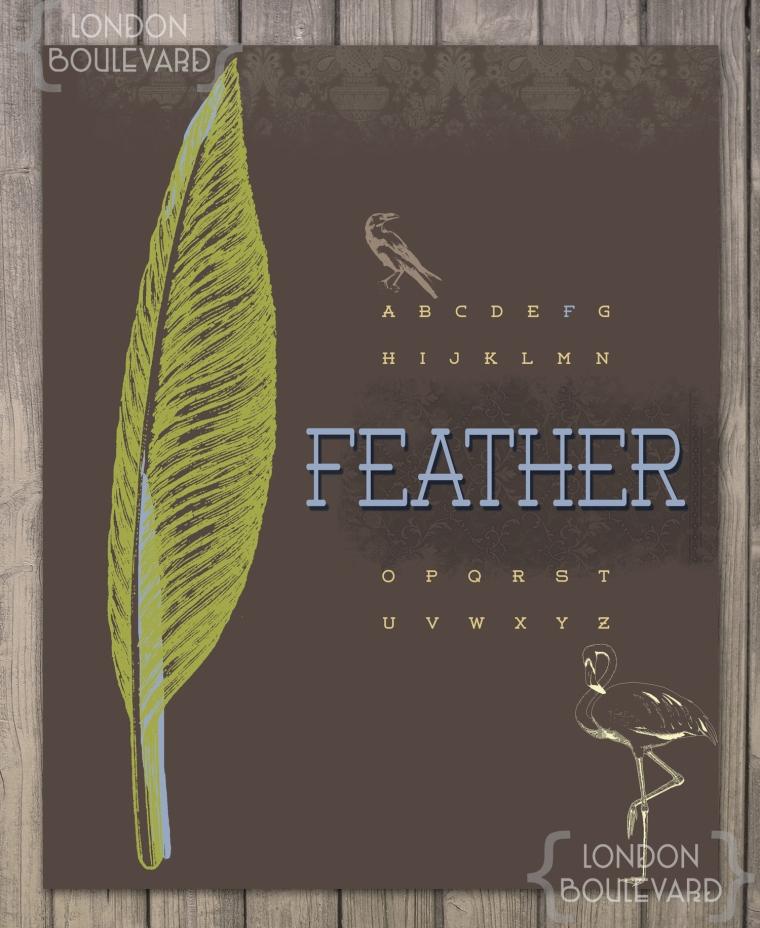 FeatherPrint_Final_logo