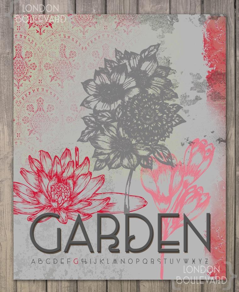 GardenPrint_Final_logo