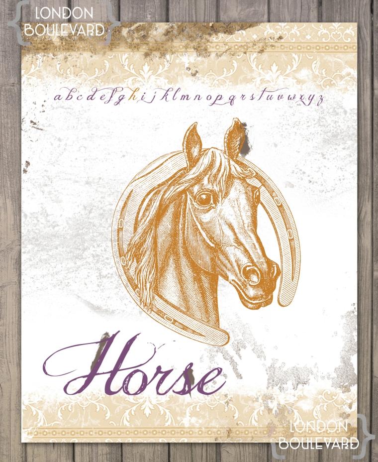 HorsePrint_Final_logo