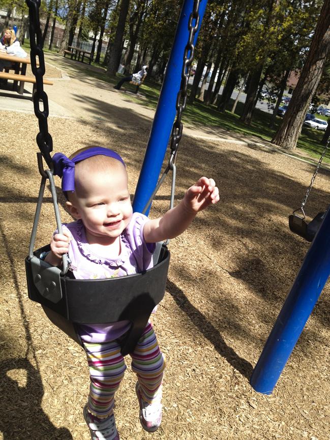Little Swinger_1
