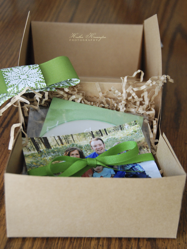 PhotoPackaging_blog