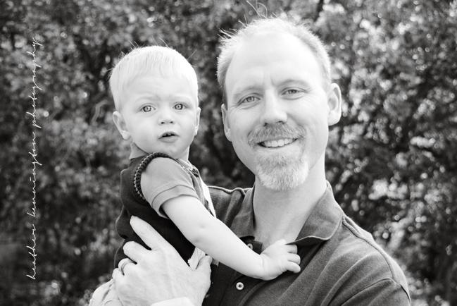 Armstrong Family 2013-109blog