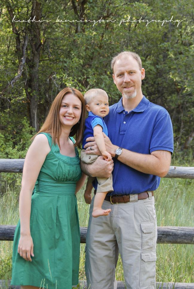 Armstrong Family 2013-1blog
