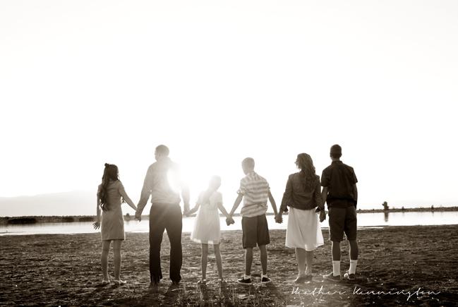 brownfamilysummer2016-152blog