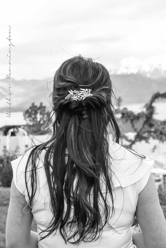 CherylEricWedding2017 BW-248BLOG